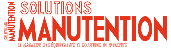 Solutions Manutention